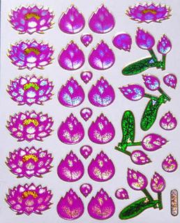 lotus_seal01.jpg